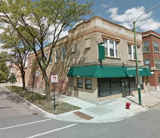 3324 W Diversey Avenue, Chicago, IL 60647 (MLS #10770354) :: Lewke Partners