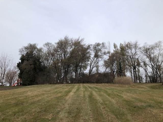 16010 W Blackhawk Drive, Lockport, IL 60441 (MLS #10770381) :: The Wexler Group at Keller Williams Preferred Realty