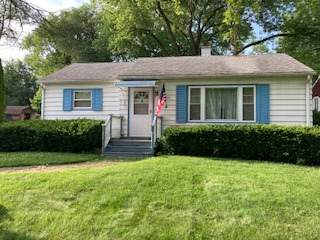 1922 C Curtiss Street, Downers Grove, IL 60515 (MLS #10770432) :: John Lyons Real Estate