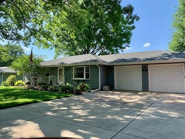 309 E Pleasant Avenue, Sandwich, IL 60548 (MLS #10770482) :: Property Consultants Realty