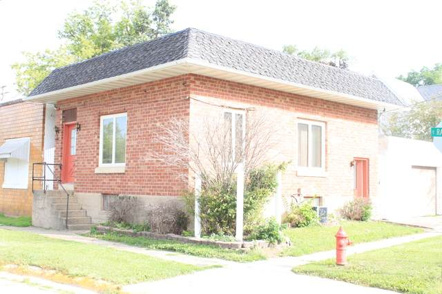 118 Railroad Avenue - Photo 1