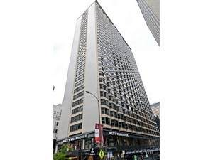 535 Michigan Avenue - Photo 1