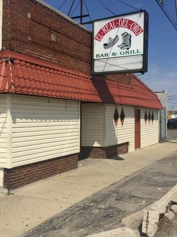 3119 Lake Street - Photo 1