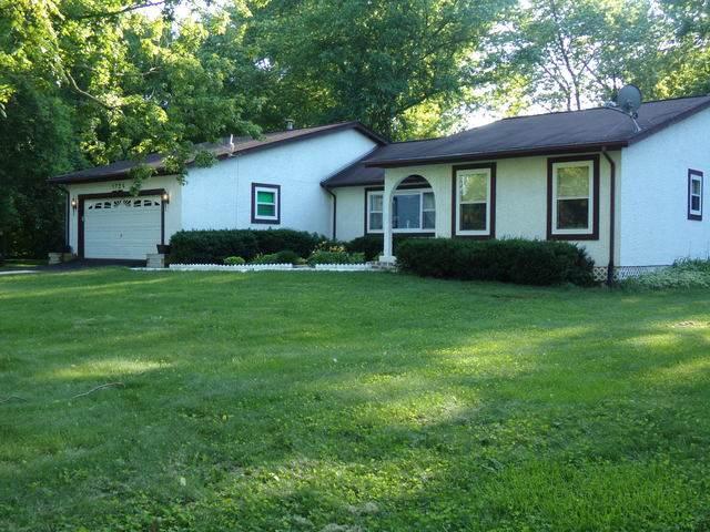 1724 Hazel Court, Sleepy Hollow, IL 60118 (MLS #10770896) :: Suburban Life Realty