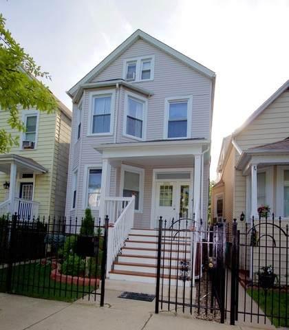 2828 Sawyer Avenue - Photo 1