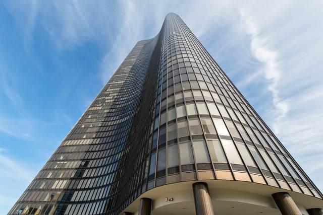 505 N Lake Shore Drive #2901, Chicago, IL 60611 (MLS #10771078) :: Angela Walker Homes Real Estate Group