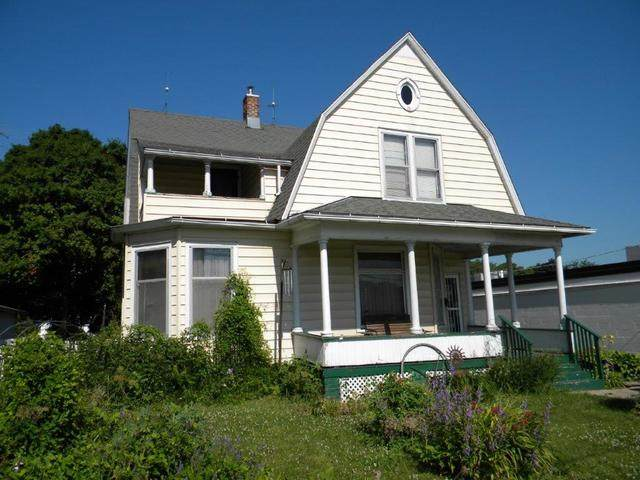207 S Division Avenue, Polo, IL 61064 (MLS #10771142) :: Property Consultants Realty