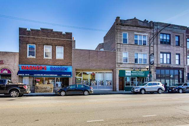 2146 Cermak Road - Photo 1