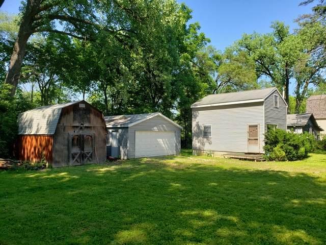 26690 W Pine Street W, Antioch, IL 60002 (MLS #10771404) :: Ryan Dallas Real Estate