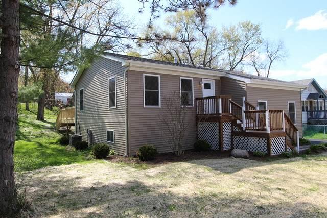 Antioch, IL 60002 :: Ryan Dallas Real Estate