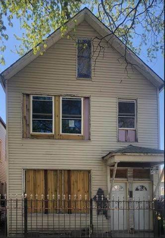 4850 Justine Street - Photo 1