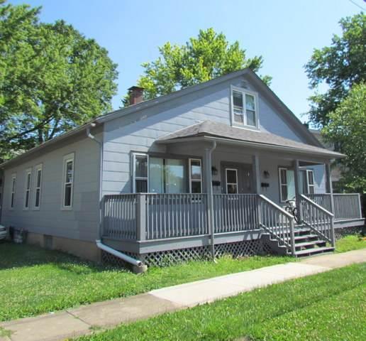 613 Houston Street, Batavia, IL 60510 (MLS #10771507) :: Century 21 Affiliated