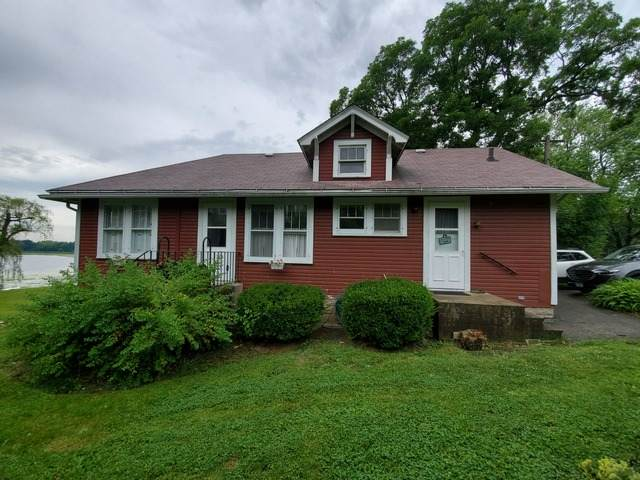 22623 W Silver Lake Avenue, Antioch, IL 60002 (MLS #10771614) :: Ryan Dallas Real Estate