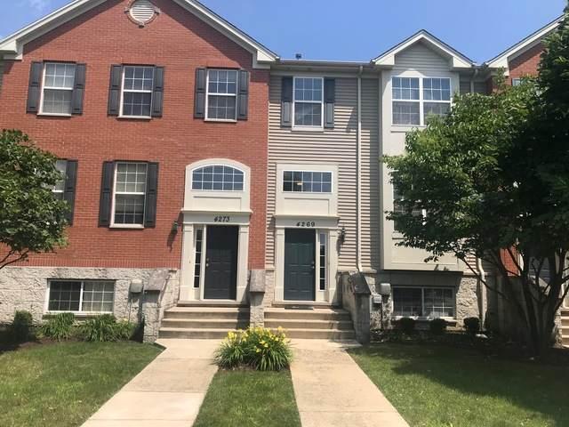 4269 Drexel Avenue, Aurora, IL 60502 (MLS #10771647) :: Touchstone Group