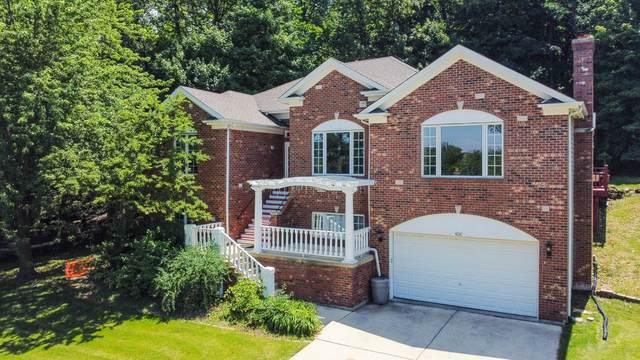 456 Delaware Circle, Bolingbrook, IL 60440 (MLS #10771706) :: Century 21 Affiliated