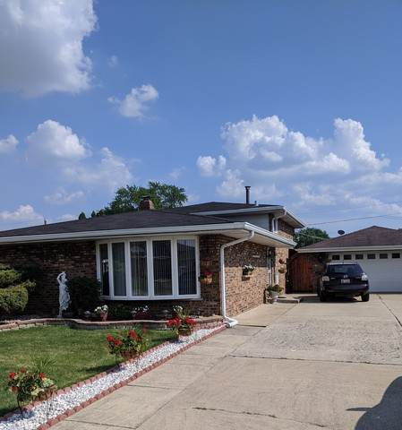 7843 W 79th Place, Bridgeview, IL 60455 (MLS #10771804) :: Property Consultants Realty