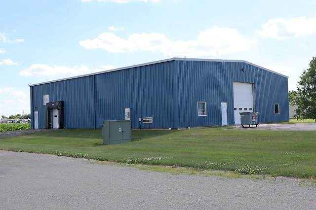 900 18th Street, Rock Falls, IL 61071 (MLS #10772142) :: Helen Oliveri Real Estate