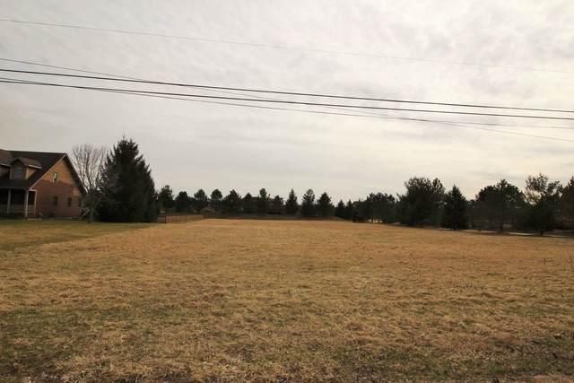 3110 Prairie View Road - Photo 1