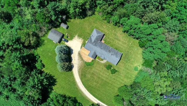 6510 Round Up Road, Mchenry, IL 60050 (MLS #10772482) :: Property Consultants Realty