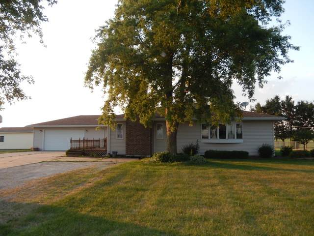 10049 E R 1-17 Road, Momence, IL 60954 (MLS #10772594) :: Helen Oliveri Real Estate