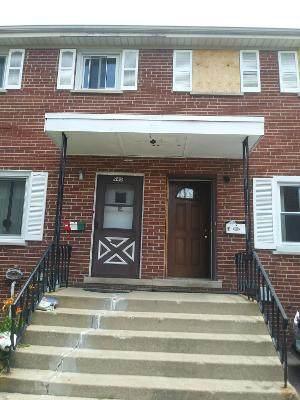 945 North Avenue - Photo 1