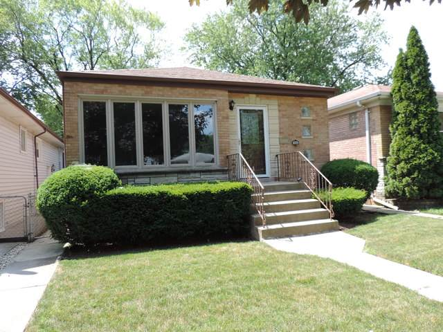 8725 Lyndale Street, River Grove, IL 60171 (MLS #10772761) :: Property Consultants Realty