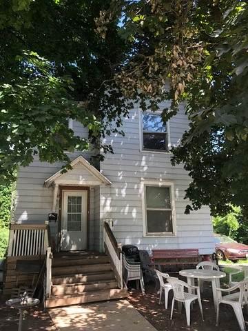 1110 4th Avenue, Sterling, IL 61081 (MLS #10772911) :: Helen Oliveri Real Estate