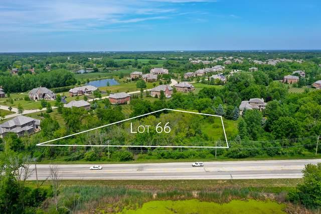 4597 Patricia Drive, Long Grove, IL 60047 (MLS #10772963) :: Lewke Partners
