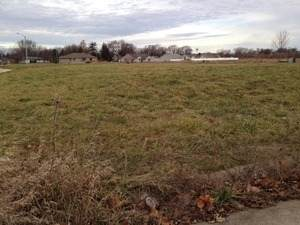 Lot 408 E 21st Street, Sterling, IL 61081 (MLS #10772987) :: Property Consultants Realty