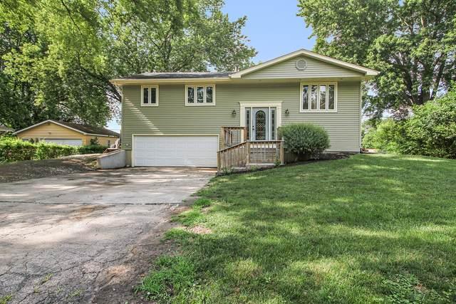 65 Strasma North Drive, Kankakee, IL 60901 (MLS #10772995) :: Ryan Dallas Real Estate