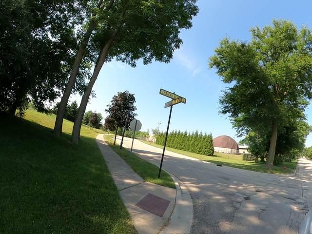 1042 Chateau Bluff Lane - Photo 1