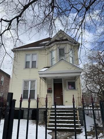 7146 Lafayette Avenue - Photo 1