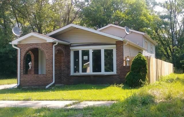 13401 Hamlin Avenue - Photo 1