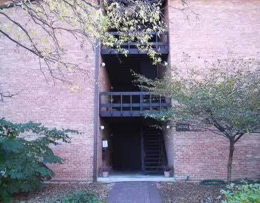 5542 E Lake Drive 74-C, Lisle, IL 60532 (MLS #10773510) :: John Lyons Real Estate