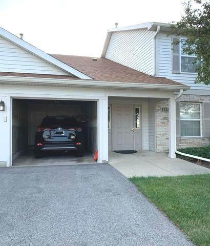 1152 Red Oak Drive - Photo 1