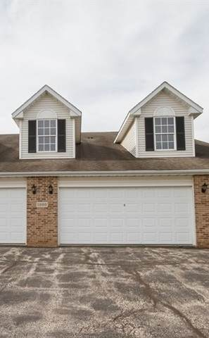 1000 Trillium Trail C, Poplar Grove, IL 61065 (MLS #10773730) :: Property Consultants Realty
