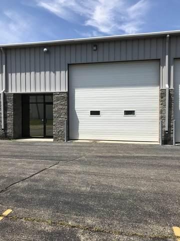 2714 Barney Court, Mchenry, IL 60051 (MLS #10773760) :: John Lyons Real Estate