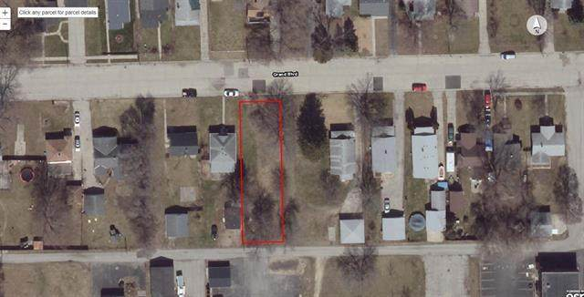 3xx Grand Boulevard, Loves Park, IL 61111 (MLS #10773765) :: Property Consultants Realty