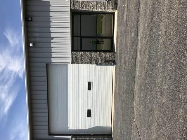 2716 Barney Court, Mchenry, IL 60051 (MLS #10773802) :: John Lyons Real Estate