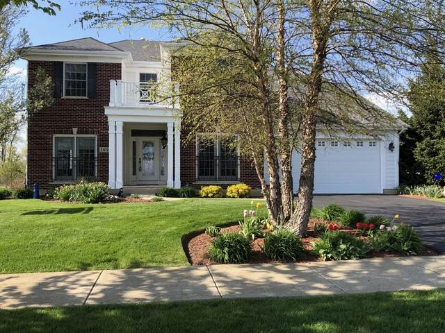 1641 W Mooseheart Road, North Aurora, IL 60542 (MLS #10774053) :: Property Consultants Realty
