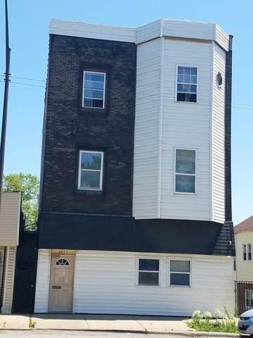 9825 Ewing Avenue - Photo 1