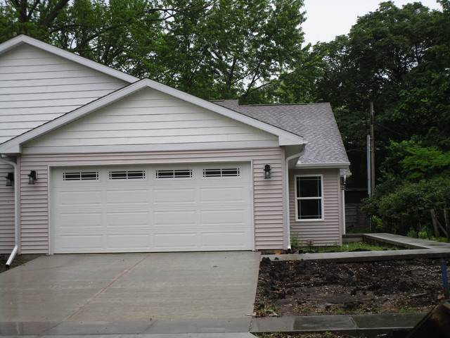 604B Harding, Urbana, IL 61801 (MLS #10774593) :: Property Consultants Realty