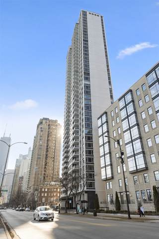 1300 Lake Shore Drive - Photo 1