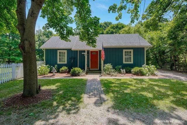 32W211 Glos Street, Wayne, IL 60184 (MLS #10774767) :: Angela Walker Homes Real Estate Group