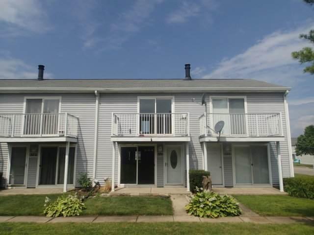 371 Meadow Green Lane, Round Lake Beach, IL 60073 (MLS #10774821) :: Angela Walker Homes Real Estate Group