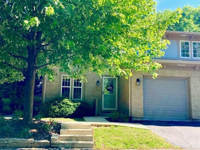 343 S Jefferson Street, Batavia, IL 60510 (MLS #10774914) :: The Wexler Group at Keller Williams Preferred Realty
