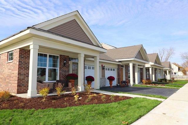 755 Verandah Drive, Hanover Park, IL 60133 (MLS #10774934) :: Property Consultants Realty