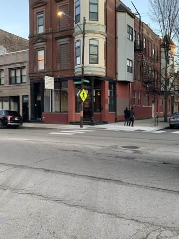 2325 North Avenue - Photo 1