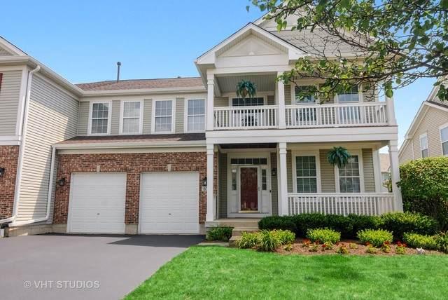 635 Nelson Court, Geneva, IL 60134 (MLS #10775184) :: Angela Walker Homes Real Estate Group