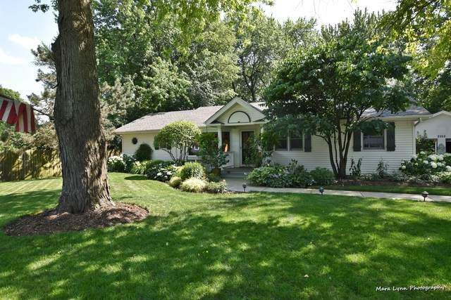 2212 Rockwell Road, Aurora, IL 60506 (MLS #10775590) :: Property Consultants Realty